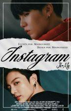 Instagram {JJK&MYG} by MykookiePonny