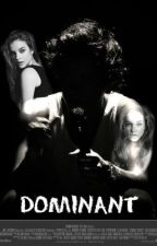 Dominant |Harry Styles| by bipehn