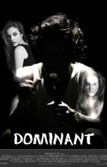 Dominant |Harry Styles|