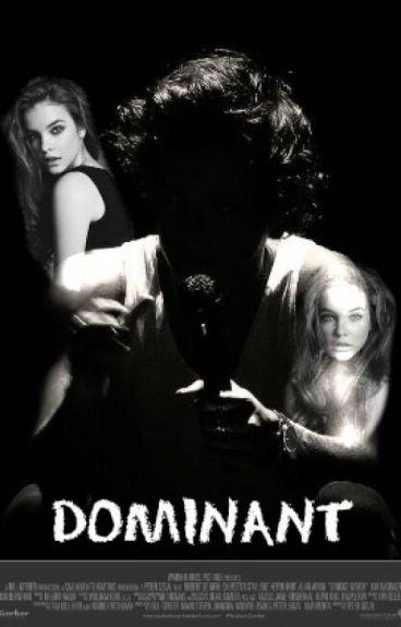 Dominant |Harry Styles|