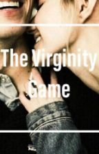 The Virginity Game  by Coco0108