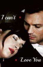 I can't love you  by alyss_glam