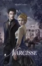 Narcisse by MaudCordier