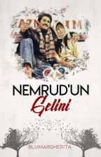 NEMRUD'UN GELİNİ/SON TÜTÜN (Tütün Serisi 2. Kitap) by blumargherita