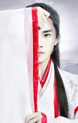 Đọc truyện [ĐM/REUP] Hắc Y Đại Hiệp Và Bạch Y Giáo Chủ-Lưu Ly Châu Ki