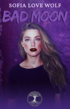 B A D ⌺ S O U L ▬ Teen Wolf [Livro 2] by SofiaLoveWolf