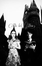 Du bist Mein / Tom Riddle FF by Weasleyemi