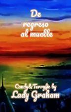 De Regreso al Muelle by QCitlalli
