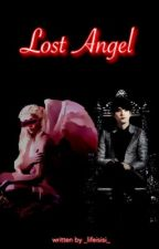 Bts Suga Ff - Lost Angel {German} by _LifeIsIsi_
