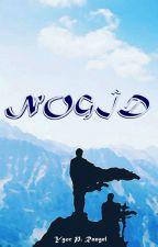Nogîd by YgorPRangel