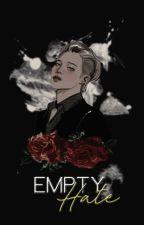 empty hate ➸ ji+kook by jimiensx
