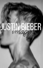 Justin Bieber Imagines (completed) by oxcybiebers