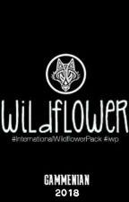 GAMMENIAN by Inter_WildflowerPack