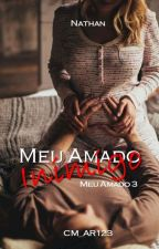 Meu Amado Inimigo-Meu Amado 3 by CM_AR123