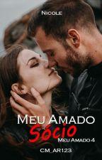 Meu Amado Sócio-Meu Amado4 by CM_AR123