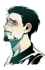 Remorse Weeps Tears of Blood (Avengers Fanfiction) by AppleCiderr
