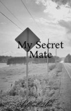 My Secret Mate by SoftballSea