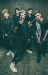 ☼ || wHy donT wE by -whydontwemusic-
