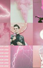 Panic! At The Memes [2]  by _weekes_