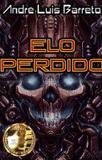 Elo Perdido by AndreLuis1