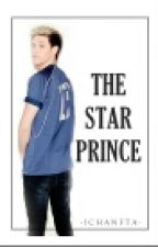 The Star Prince [Niall's SS] by IchaNFTA