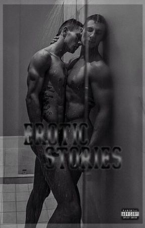 Erotic Stories by shxnmxnds