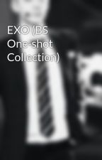 EXO (BS One-shot Collection) by GreenMindedGull