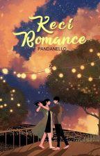 Keci Romance by Pandanello