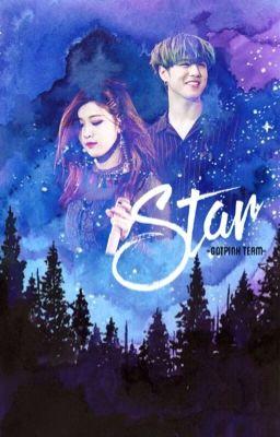 | YugyeomxRosé | • Star •