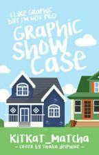 Graphic Showcase by kitkat_matcha