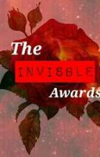 The Invisible Awards by TheInvisibleAwards