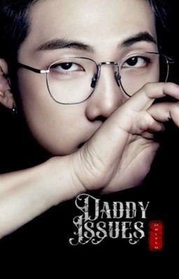Đọc truyện namgi | daddy issues