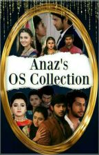 Anaz os collection  by anaz1994