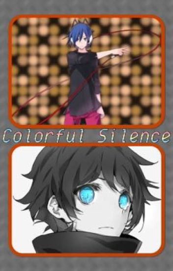Colorful silence devil survivor nttherdinary wattpad colorful silence devil survivor altavistaventures Images
