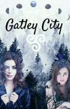 Gatley City by maellecmpagnm