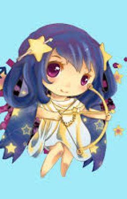 Đọc truyện oneshort về 12 chòm sao