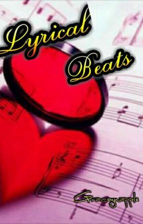 Lyrical Beats by Graceynapple