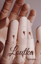 Loutka by Shywonas
