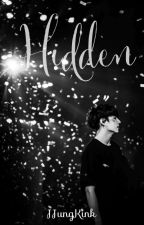 Hidden ||jikook|| by JJungKink