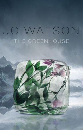 The GreenHouse by JoWatson_101
