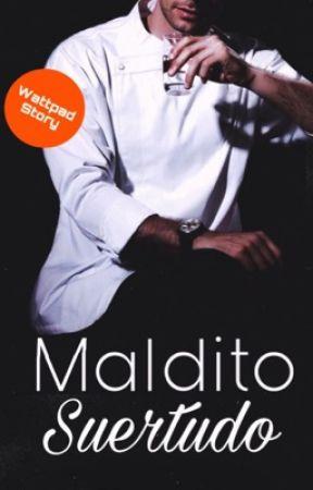 Maldito Suertudo Kal ® by hotbizzle