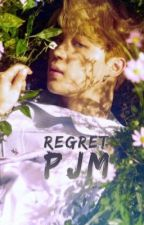 ( 18+ ) REGRET by -taekookmin-