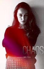 Chaos • TW [2] by omg_stalia