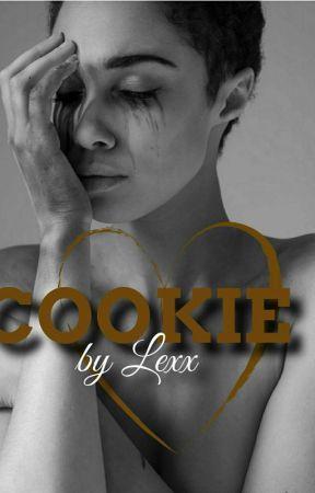 Cookie(paused)  by _princesslexx