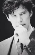 Just the two of us against the rest of the world (Benedict Cumberbatch) by wassup_payne