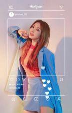 Kpop/Korea ALIEXPRESS fashion +gadżety! (jak ubierać się lepiej niż wszyscy) by Jingyeok00
