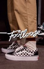 Footloose → Wyatt Oleff  by 80swhore
