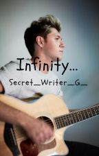 Infinity... [1D-LM-5sos] -On Hold- by Secret_writer_G_