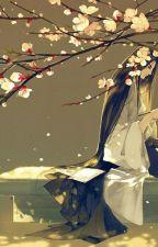 Phong mang vô hạn (Cao H, song tính, sản nhũ, NP, mỹ thụ) by leaf111