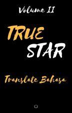 True Star / 巨星 (Indonesia Vers) - Volume 2 by orenje